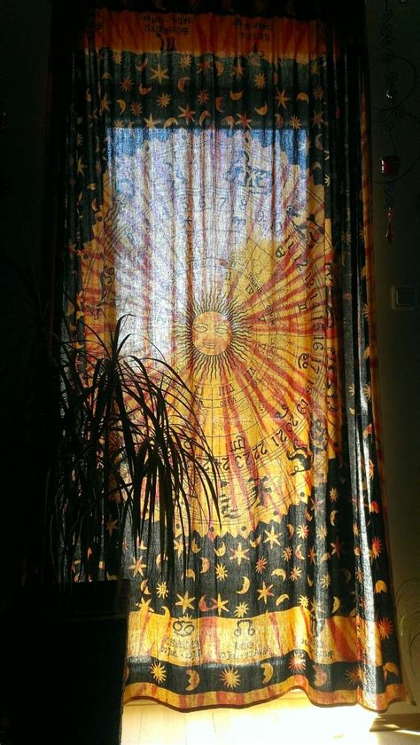 hipster curtains 1000 ideas about hippie curtains on pinterest boho