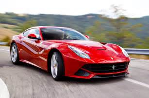 Cost Of F12 F12 Berlinetta Price Modifications Pictures