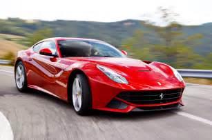f12 野马f12 法拉利f12 野马f12改装 法拉利f12改装 野马f12标配怎么样 野马汽车f12装饰 法拉利
