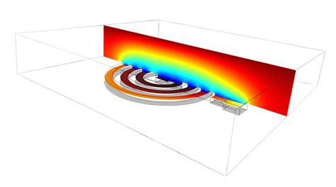 design spiral inductor spiral inductor comsol 28 images integrated square shaped spiral inductor image gallery
