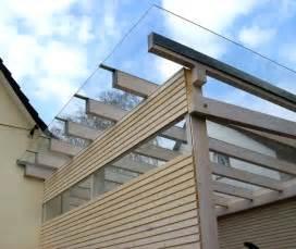 wintergarten glasdach carport glasdach suche terrasse und