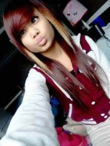 Cute Colors by Hair Color Ideas For 2014 Cute Hairstyles 2015 Pictures To