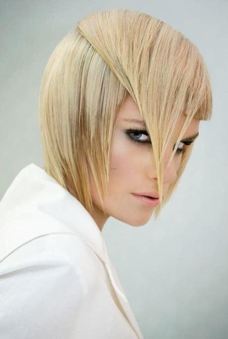 short emo haircuts for thin hair haircuts models ideas short emo hairstyles