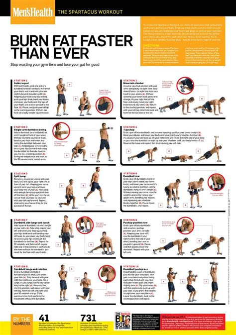 Link Time Fabsugar Want Need 54 by Best 25 Dumbbell Workout Ideas On Workout