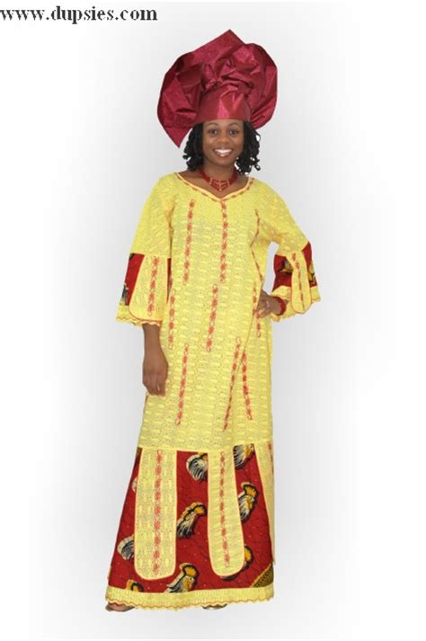 fuchsia african senegalese dress dp3379 dp3379 african senegalese african clothing dupsie s traditional african