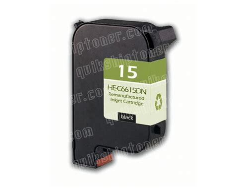 Hp Tricolor Ink Cartridge 17 C6625a hp 15 black ink cartridge c6615dn 600 pages