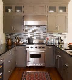 Kitchen Design For A Small Kitchen by Small Kitchen Inspiration Decorating Your Small Space
