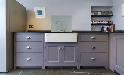 freestanding kitchen cabinets home www lowekitchens co uk