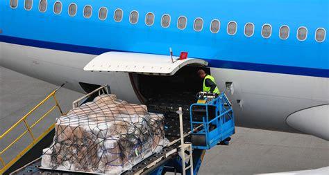 customs clearance broker customs clearance services  greece