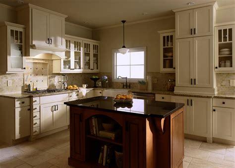 square kitchen shaker 6 square kitchen traditional kitchen