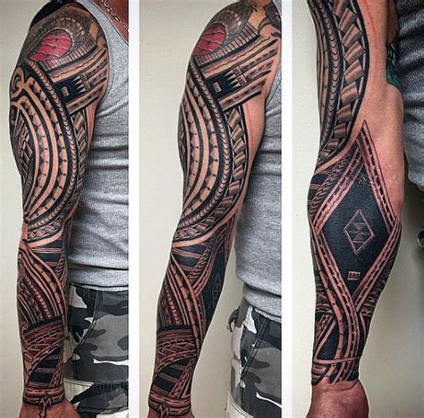 samoan tattoo full body 90 samoan tattoo designs for men tribal ink ideas