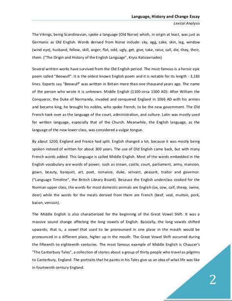 Creation Myth Essay by Personal Reflection Essay Exles Reflective And Format Of A Reflective Essay Apology Essays