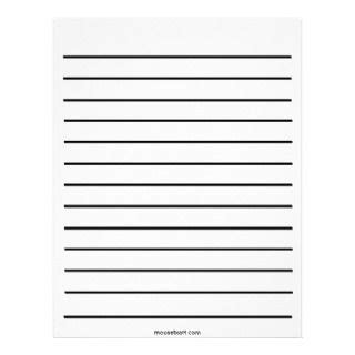 free printable bold lined paper essay lined paper