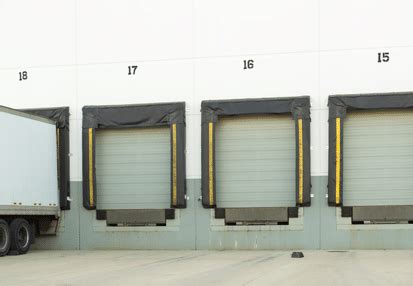 overhead door saskatoon residential or commercial