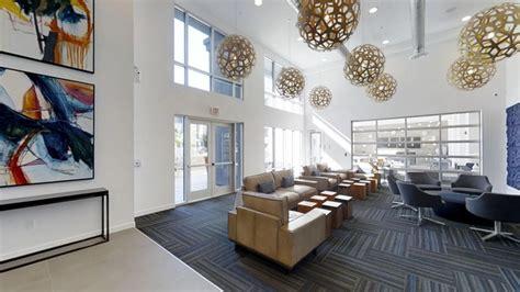Cheap One Bedroom Apartments In Tempe by Nexa Apartments Tempe Az Apartments