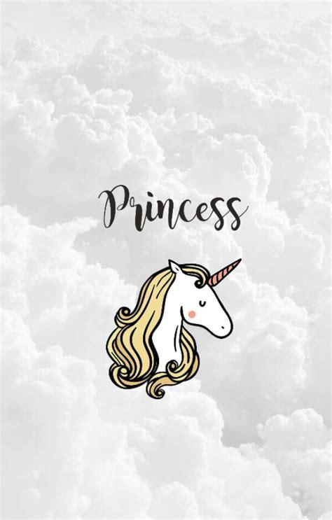 imagenes tumblr unicornios fondo unicornio iphone pinterest fondos unicornios