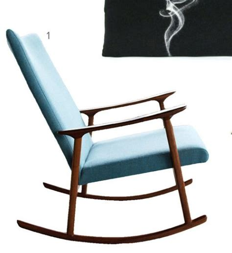 jason rocker recliner chairs pin by breanna on studio 4 1 pinterest