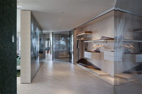 ypo f kazakhstan luxury 1 bedroom apartments in baltimore new private penthouse in kazakhstan by coordination2014