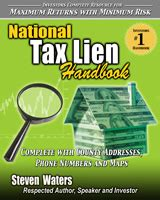 tax liens certificates top investment strategies that work books taxlienezsystem learn to buy tax lien certificates