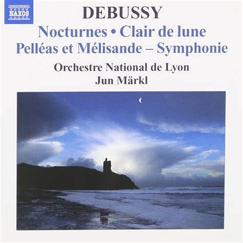 Nocturnes Five Stories Of And Nightfall daily claude debussy nocturnes fetes classical mpr