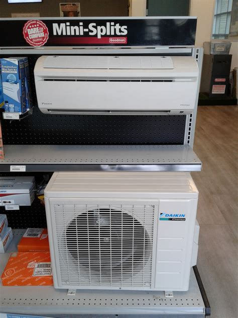 Evaporator Ac Split Daikin permatron prevent outdoor air filter wrap around style air conditioner filter