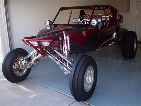 black sand for sale tatum black widow 500 hp cars motorcycles that i love