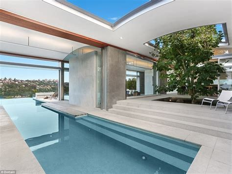 modern north shore home with expansive views offers ultimate privacy hawaii life top 10 most popular homes in new south wales for 2017