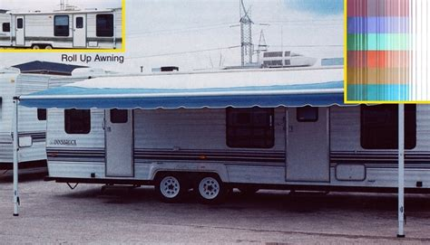 rv window awnings for sale rv window awnings for sale 28 images rv awnings rv exterior rv accessories visone