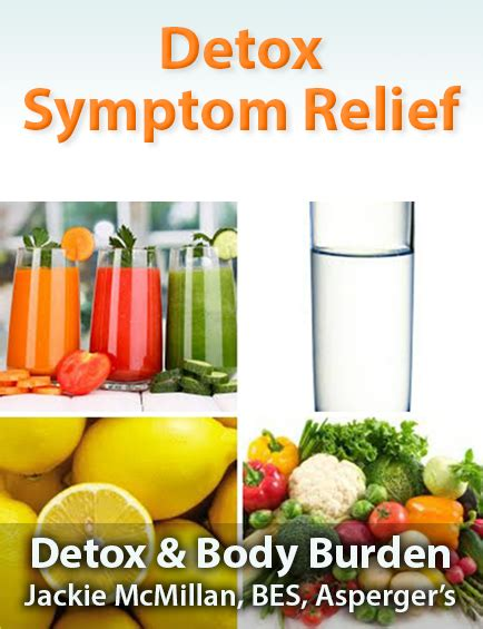 Is Gas A Symptom Of Detox by Quot Uh Oh I M Detoxing Quot Symptom Relief Guide