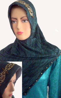 Bergo Nurmala Tosca Dan Ungu grosir jilbab murah grosir jilbab jilbab murah