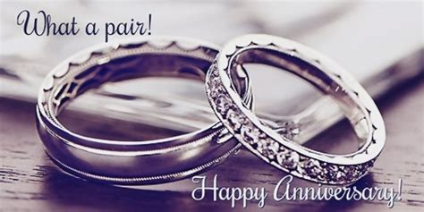 Wedding Anniversary Quotes On Whatsapp by Top 100 Happy Marriage Anniversary Status For Whatsapp Quotes
