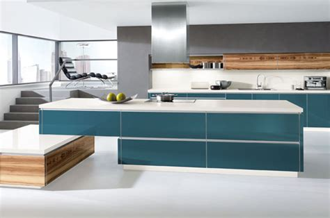 alno kitchen cabinets alno kitchen cabinets types of kitchens alno handleless