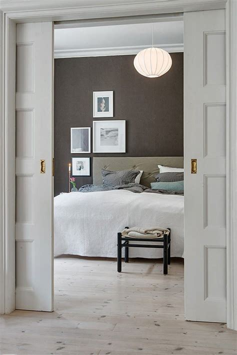 Country Kitchen Paint Ideas best 25 double sliding doors ideas on pinterest double