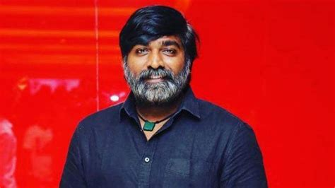 actor vijay sethupathi house in chennai income tax raids on vijay sethupathi s house here s what