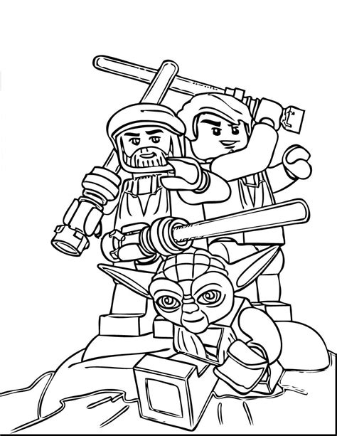 lego star wars coloring pages download lego coloring pages with characters chima ninjago city