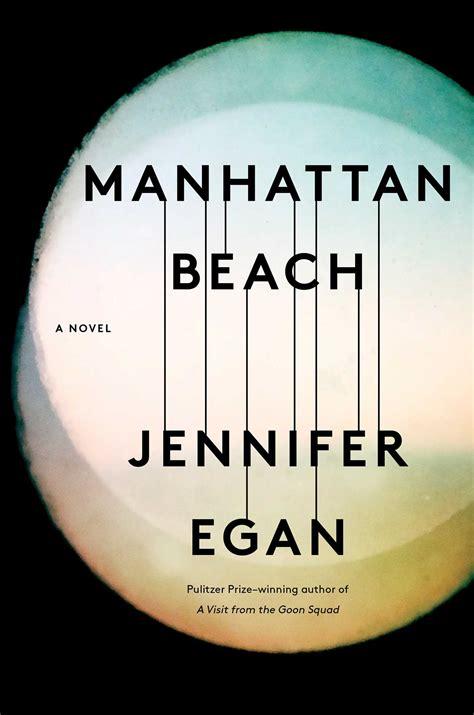 Novel Manhattan For Two manhattan book by egan official