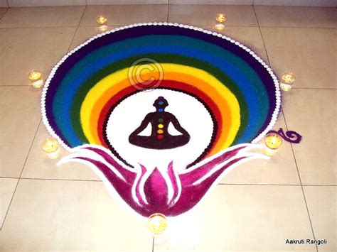 rangoli themes on social issues social awareness rangoli designs collection