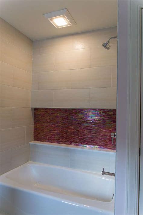 jack  jill bathroom remodel complete   tile
