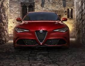 Alfa Romeo In The Us Alfa Romeo Giulia Quadrifoglio Specs Alfa Romeo Usa