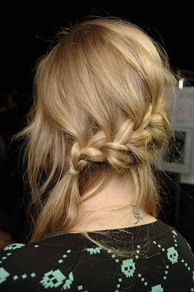 braided hairstyles party easy party updo hairstyles