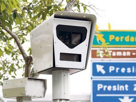 Kamera Di Malaysia lokasi kamera aes di seluruh malaysia