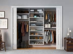 closet images reach in closets designs ideas by california closets