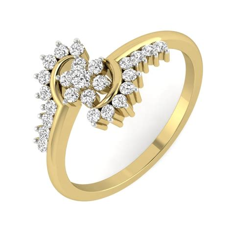 simple gold engagement ring designs 2015 special engagement rings for 2015