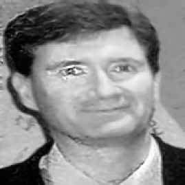 obituary robert c feldmeier conboy westchester