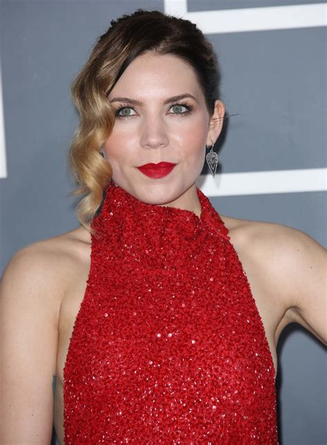 skylar pictures skylar grey picture 22 55th annual grammy awards arrivals