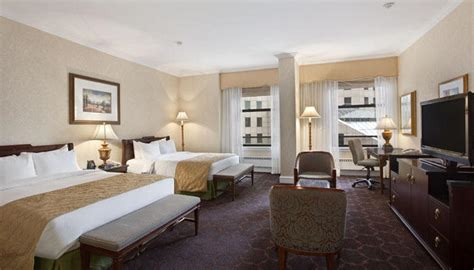 two bedroom hotel suites in chicago family rooms the drake hotel chicago