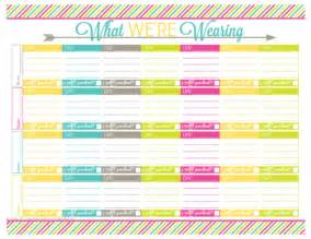 9 best images of travel planner template printable
