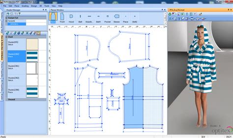cad pattern design software free who should make your patterns cosewn com