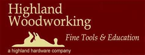 highland woodworking free shipping woodwork highlands woodworking pdf plans