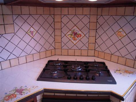 piani cottura in muratura emejing cucina angolo cottura in muratura pictures